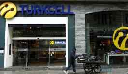 Turkcell'den avukatlara 'borçlu müşterileri arayın' talimatı