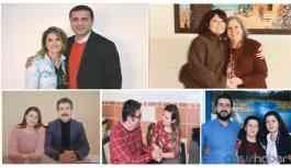 Tutuklu siyasetçilerin aileleri: Cezaevlerinden tabutlar çıkmasın