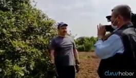 Ahmet Hakan: Kumpas yapmak ayıbın, terbiyesizliğin, ahlaksızlığın dik alasıdır