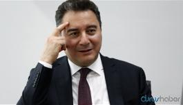 Babacan'dan sert sözler: Türkiye trollerle yönetilmeyi hak etmiyor