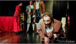 Amed Şehir Tiyatrosu arşivini dijital...