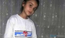 Babası tarafından işkenceyle öldürülen Ceylan'a yapılan işkencenin şikayeti sonuçsuz kalmış