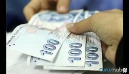 Mayıs ayı işsizlik maaşı tarihi değişti