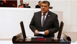 Berber ve kuaförlerin sorunu Meclis'e taşındı
