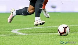 Beşiktaş ve Fenerbahçe antrenmanlara başlıyor