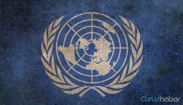 BM: Virüsünden en az 300 bin insan ölecek