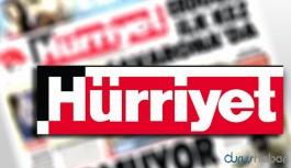 Böyle ifşa oldular: Hürriyet Gazetesi'nden 'en iyi iş veren' röportajı tarifesi