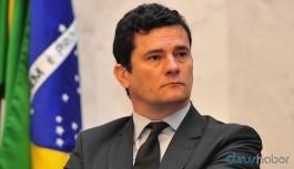 Brezilya Adalet Bakanı Augusto Aras istifa etti