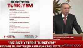 Kızılay skandalını hatırlatan CHP: Bağış kampanyası vergi kaçırmaya dönmesin
