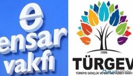 CHP'den AKP'ye kaynak önerisi
