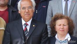 CHP'li belediye başkanına silahlı saldırıya başsavcılık tarafından gizlilik kararı