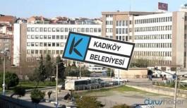CHP'ye yasak AKP'ye ve kayyuma serbest