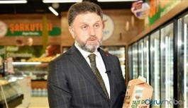 Dokuz şirketten maaş alan eski AKP'li vekil 'faizli krediyi' övdü