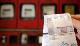EPDK'dan faturalara ilişkin yeni açıklama