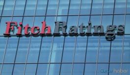 Fitch'ten dikkat çeken BDDK değerlendirmesi