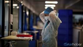Koronavirüse karşı nikotin tedavisi test ediliyor