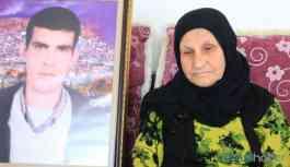 Gazete dağıtımcısının ölümünden 10 yıl geçti: Oğlum intihar etmedi, devlet öldürdü