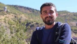 Gazeteciye 'Soylu'ya hakaretten' soruşturma