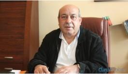 Hasip Kaplan: İktidar muhaliflerini katmerli cezalandırma çabası içinde