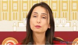 HDP: Alevilere haksızlık yapılıyor