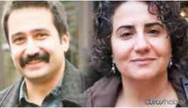 HDP'den Adalet Bakanlığına çağrı