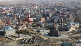 HDP'den MHP'li başkana tepki