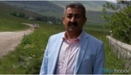 HDP'li eski yönetici korona nedeniyle hayatını kaybetti