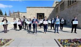 HDP'li Oluç: Rahşan affından sonra 'yandaş affı'