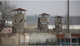 İddia: 3 adli tutuklu intihar etti