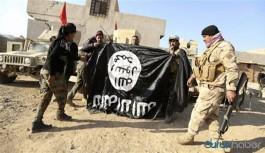 IKBY: IŞİD çok güçlendi, ortak operasyon merkezi kurulmalı