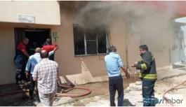 İki aile arasında silahlı kavga: Bir çocuk öldürüldü