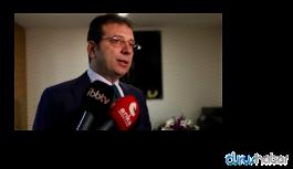 İmamoğlu'nun avukatından 'limon kumpasına' ilişkin açıklama