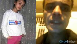 İnfaz yasasıyla cezaevinden çıktı, 9 yaşındaki kızını döverek öldürdü
