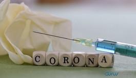 İngiltere, koronavirüs aşısını insanlar üzerinde denemeye başlıyor