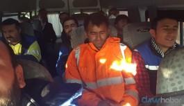 İşçilerden Cengiz Holding'e yanıt