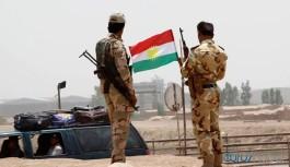 IŞİD ile Peşmerge arasında çatışma: 2 ölü