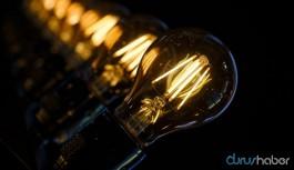 İstanbul'da geniş çaplı elektrik kesintisi