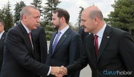 """""""Kabul edilmeyen istifanın arka planında Albayrak'la mücadele var"""""""