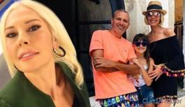 Kanal 7 haber spikeri: Ailece koronaya yakalandık