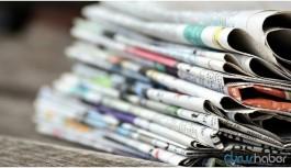 Kayyımların ihale yöntemleri yerel gazeteleri batırıyor