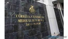 Merkez Bankası 2020 yılı sonu enflasyon tahminini açıkladı