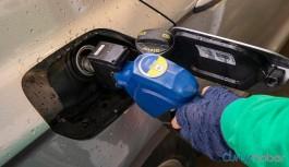 Petrol 1 kuruşa inse Türkiye'de benzin kaç lira olur? Uzmanı açıkladı...