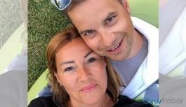 """Pınar Altuğ eşine """"jigolo"""" diyen takipçisini ifşa etti"""