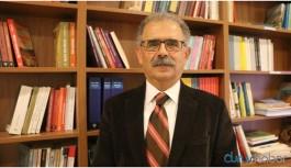 Prof. Dr. Hamzaoğlu'ndan uyarı: Birinci basamak sağlık sistemi çöktü