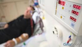Riskli koronavirüs belirtileri listesi yayınlandı: Bu belirtiler varsa acil doktora başvurun