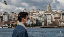 Bilim insanlarından Türkiye için 'ikinci pik noktası' uyarısı
