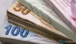 Sert gelir kaybına uğrayan Hazine'de rekor açık