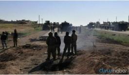 SOHR: İdlib'deki devriyede 2 kişi öldü