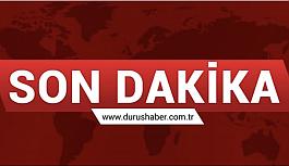 Son dakika… Beyoğlu'ndaki bir meydan ile 3 cadde kapatıldı!