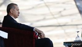 Sözcü yazarından Saray'a IMF çözümü: 'Abdülhamit'in fikriydi dersin, halka yedirirsin'